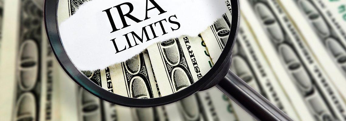 Ira-Limits-1140x496