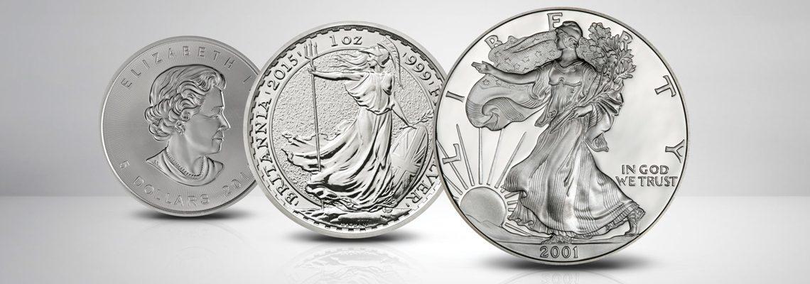 Silver-Coins-1140x496