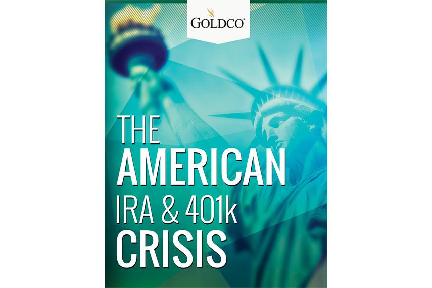 American-Crisis-855x570