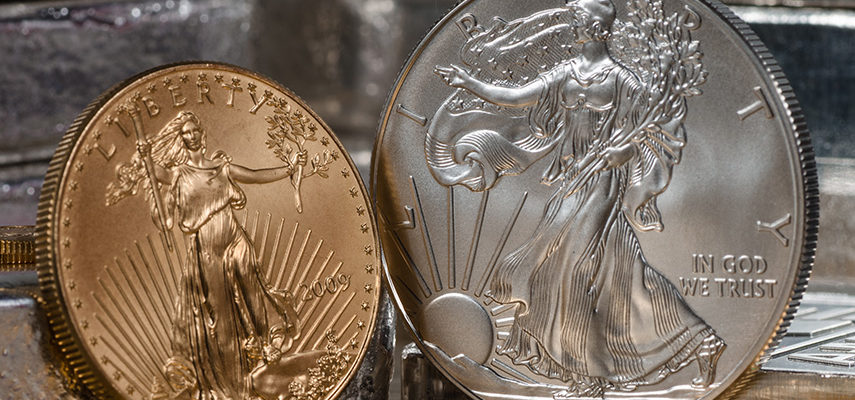 Gold-Silver-coins-855x570