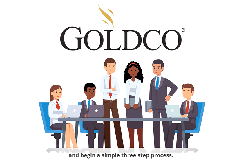 Goldco-VIdeo-Screen-855x570