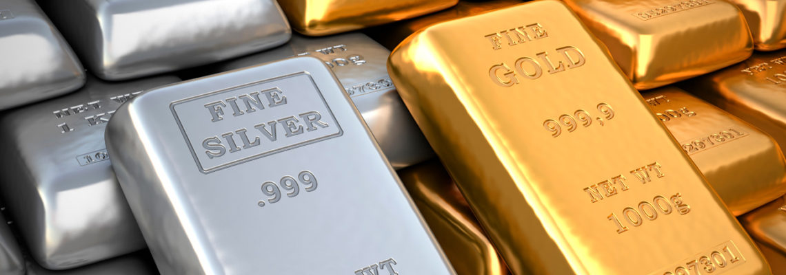 Silver-Gold-Simple-IRA-1290x478